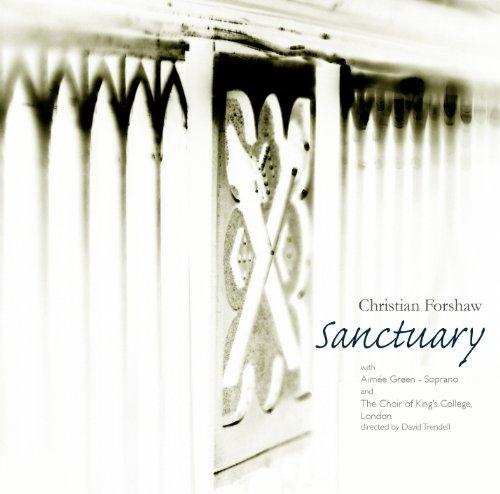 sanctuary-2010-re-mastered-version