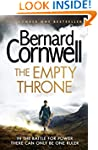 The Empty Throne (The Last Kingdom Se...