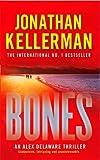 Bones (Alex Delaware)