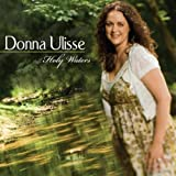 To My Soul I Do - Donna Ulisse