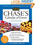 Chase's Calendar of Events 2016: The...