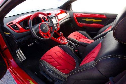 classique-et-musculaire-ads-et-voiture-art-kia-le-flash-forte-koup-2012-voiture-art-poster-imprime-s