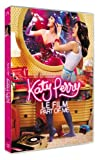 echange, troc Katy Perry, le film : Part of Me