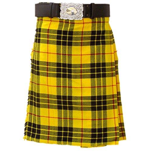 macleod-of-lewis-5-yard-10oz-traditional-mens-scottish-tartan-highland-kilt-38