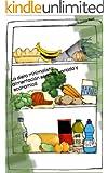 La dieta minimalista: alimentaci�n sencilla, variada y econ�mica