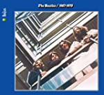 1967-1970  BLUE (2LP Vinyl)