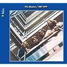 The Beatles 1967 - 1970 [VINYL]