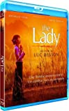 echange, troc The Lady [Blu-ray]