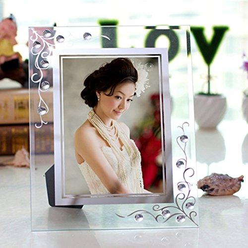 cadre-photo-de-table-verre-cadre-photo-de-simplicite-creative-a-203x254cm8x10inch