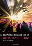 img - for The Oxford Handbook of Music Psychology (Oxford Handbooks) book / textbook / text book