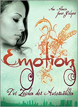 Emotion: 9783401066578: Amazon.com: Books