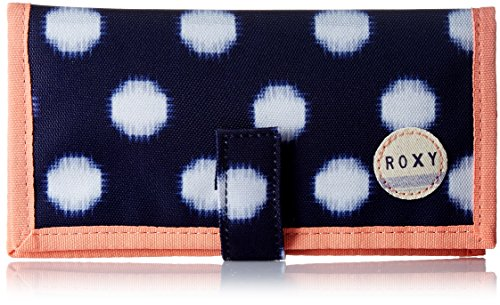 roxy-tropical-drift-cartera-para-mujer-multicolor-talla-unica
