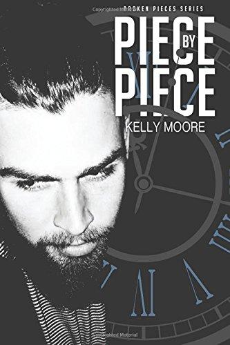 piece-by-piece-steels-rescue-volume-3-broken-pieces-series