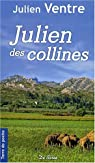 Julien des Collines par Ventre