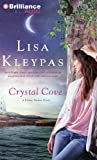 Crystal Cove (Friday Harbor Series)