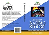 img - for Mergent 2010 Summer Nasdaq Handbook (Mergent Nasdaq Handbook) book / textbook / text book