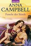 Fesseln der Sünde (German Edition)