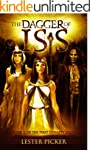 The Dagger of Isis (The First Dynasty...