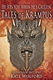 img - for He Sees You When He's Creepin': Tales of Krampus book / textbook / text book