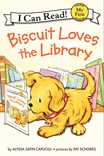 biscuit-loves-the-library-biscuit-my-first-i-can-read