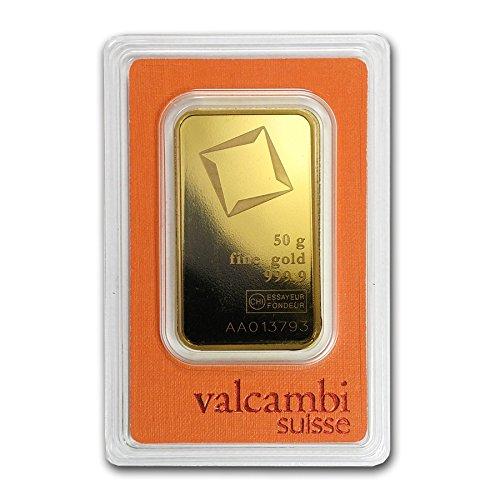 50-gram-g0ld-bar-valcambi-pressed-w-assay