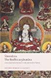 img - for The Bodhicaryavatara (Oxford World's Classics) by Santideva (2008) Paperback book / textbook / text book
