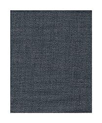 Mayur Suiting's Premium Trouser Fabric -Style 251