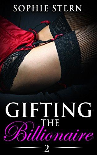 Gifting the Billionaire 2 PDF