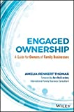 img - for Engaged Ownership: A Guide for Owners of Family Businesses book / textbook / text book