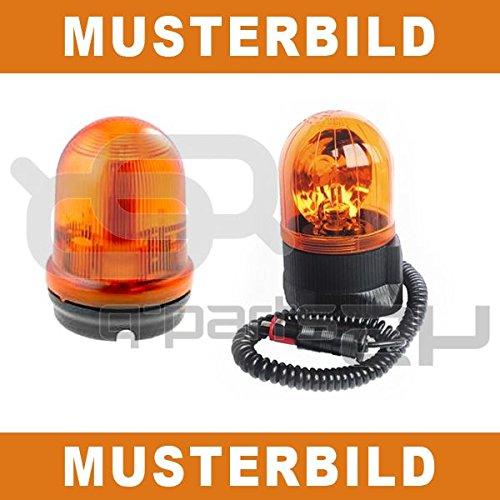 HELLA 2RL 009 506-111 Rundumkennleuchte,