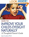 How To Improve Your Childs Eyesight N...