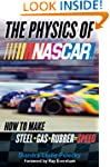 The Physics of NASCAR: How to Make St...