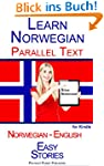 Learn Norwegian with Parallel Text -...