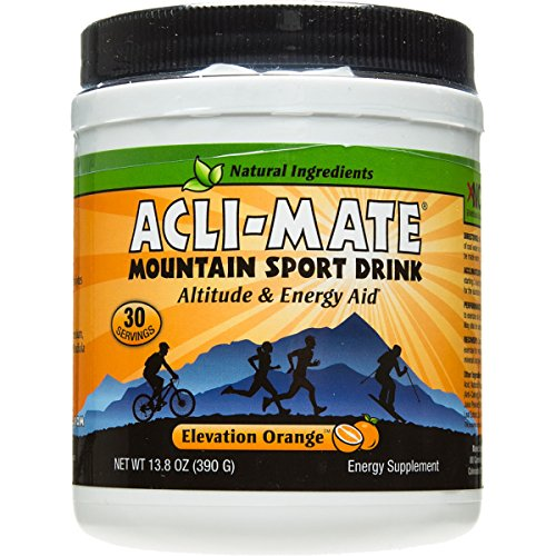 acli-mate-mountain-sport-drink-orange-111-ounce