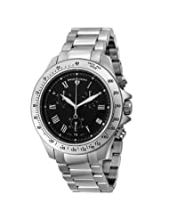 Swiss Legend Men's 50033-11 Eograph Collection Chronograph Watch