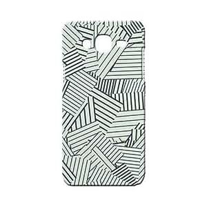 G-STAR Designer 3D Printed Back case cover for Samsung Galaxy J7 - G4310