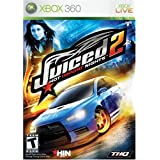 Juiced 2: Hot Import Nights - Xbox 360by THQ