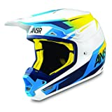 Answer Mens Evolve Spectrum Helmet 2014