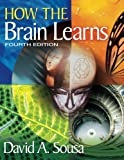 How the Brain Learns Reviews