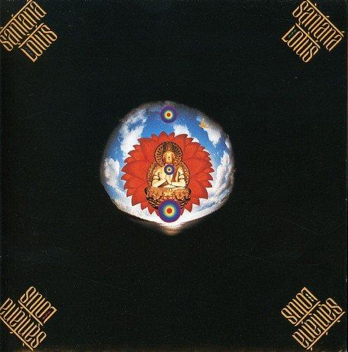 Lotus (Live In Japan) [2 CD]
