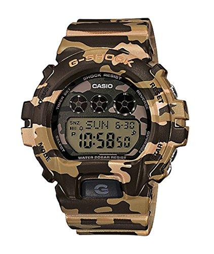 新入荷!希少モデル!CASIO[カシオ] MODEL gmds6900cf-3  G-SHOCK limited リミテッド(GMDS6900CF-3) 腕時計 ウォッチ 『正規並行輸入品』