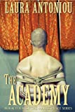 img - for The Academy (The Marketplace Book 4) book / textbook / text book