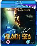 Black Sea [Blu-ray] [2014]