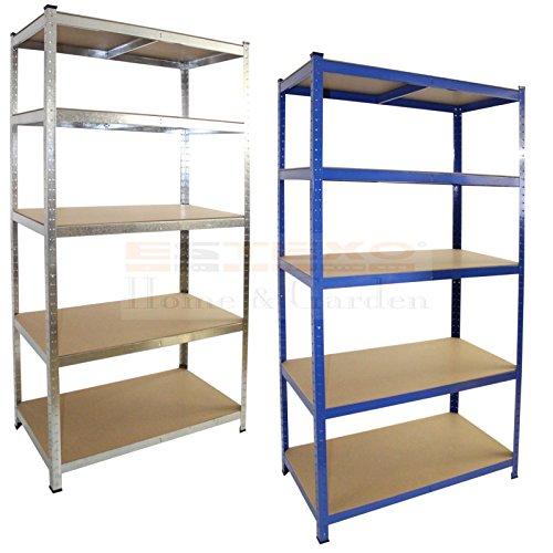 steckregal 120 60. Black Bedroom Furniture Sets. Home Design Ideas