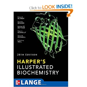 Harper's Illustrated Biochemistry, 28th Edition 2010 516%2Bot5TfcL._BO2,204,203,200_PIsitb-sticker-arrow-click,TopRight,35,-76_AA300_SH20_OU01_