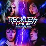Reckless Loveby Reckless Love