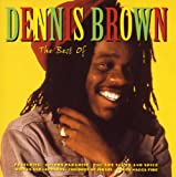Dennis Brown The Best Of