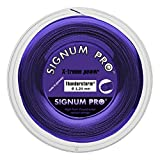 Signum Pro Thunderstorm