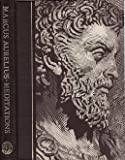 Image of Marcus Aurelius - Meditations