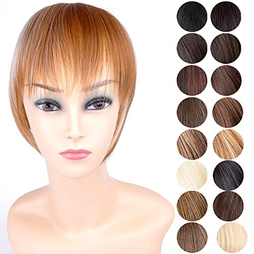 Tyhermenlisa-Clip-in-Hair-Bang-Synthetic-Heat-Resistant-Fiber-Fringe-Hair-Extensions-Hairpieces1-Pc25gClaudia